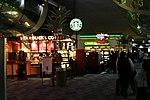 Airport - Starbucks in Las Vegas.jpg