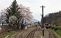 Aizu-Shimogō Station 011.JPG