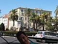Ajaccio, France - panoramio (3).jpg