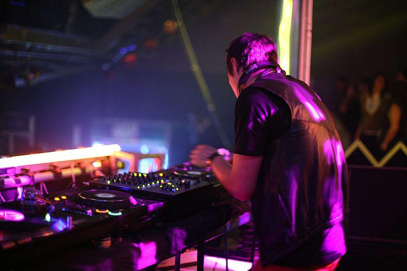File:Ajax DJ.jpg