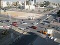 Ajman Nov. 2010 -30.jpg