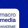 Akademie Logo.jpg