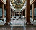Akademie der bildenden Künste Wien – Gemäldegalerie.jpg