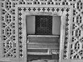 Akbars Tomb 531.jpg