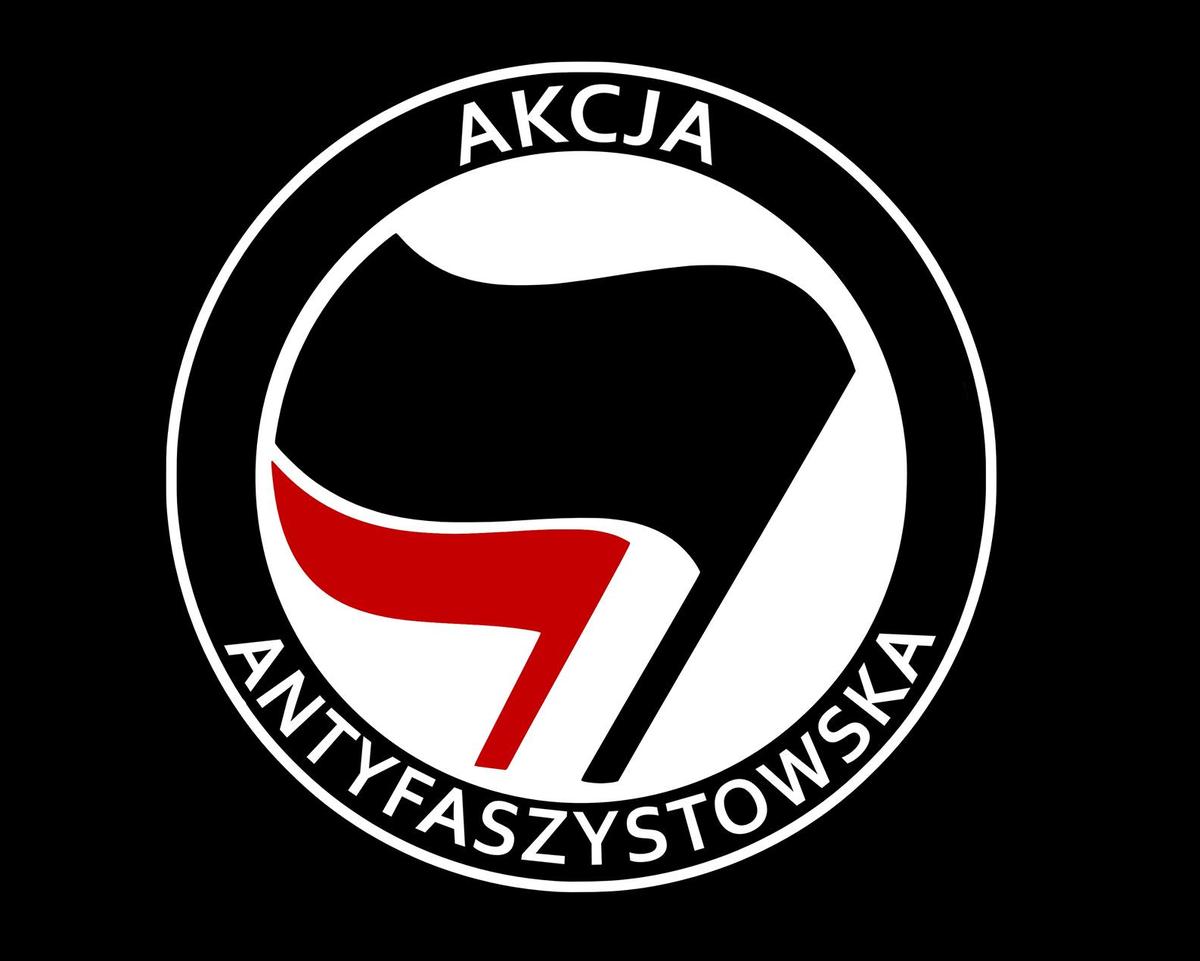 Antifa Wikipedia