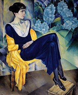 Akhmatova by Altman.jpeg
