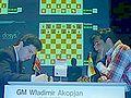 Akopjan Anand 2000 Dortmund.jpg