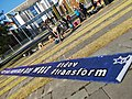 Aktion Standesamt 2018 Abschlusskundgebung vor dem Kanzleramt in Berlin 04.jpg