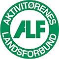 Aktivitørenes Landsforbund (logo).jpg