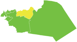Al-Mukharram-District.png