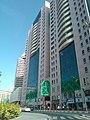 Al Rigga - Dubai - United Arab Emirates - panoramio (1).jpg