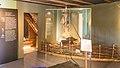 Alamannenmuseum Ellwangen - Innenansichten-8202.jpg