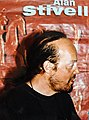Alan Stivell Guingamp 1996 .jpg