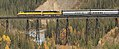 Alaska Railroad SD70MAC and GP40 on bridge.jpg