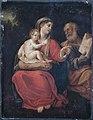 Albani, Francesco - Holy Family - Google Art ProjectFXD.jpg