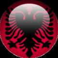 Albania-orb.png