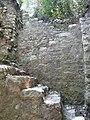Albania 120 Butrint Scaean Gate.jpg