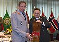 Albania and Croatia welcomed into NATO at accession ceremony DVIDS511218.jpg