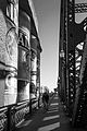Albers and the Broadway Bridge-4.jpg