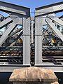Albert Bridge, Brisbane 1.jpg