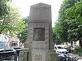 Albert Sorel memorial in Honfleur.jpg