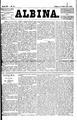 Albina 1873-07-19, nr. 54.pdf