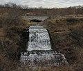 Albion Falls Hamilton Laslovarga (7).jpg