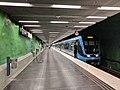 Alby metro 20180616 01.jpg