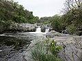 Alcantara rivier bij Francavilla - panoramio (1).jpg