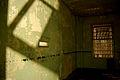Alcatraz (2963023622).jpg