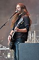 Alcest at Party.San Metal Open Air 2013 06.jpg