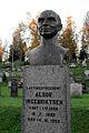 Aldor Ingebriktsen (1888-1952).jpg