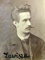 Aleksander Zawisza.png