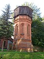 Aleksotas, Kaunas, Lithuania - panoramio - VietovesLt (9).jpg