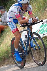 Alessandro Bertolini