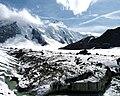 Aletschhorn from Konkordia.jpg