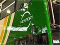 Alexander Dennis Enviro400 for Newport Bus, 2012 EuroBus Expo (2).jpg