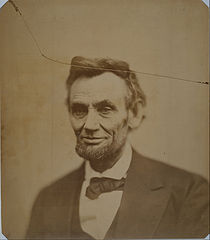Alexander Gardner - Abraham Lincoln - Google Art Project.jpg
