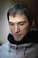 Alexander Ovechkin 2012-12-21 (2).jpg
