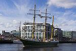 Alexander von Humboldt II (7866890542).jpg
