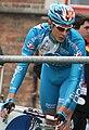 Alexandre Pichot RVV 2009.jpg