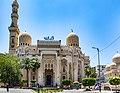 Alexandria, Egypt (24446626448).jpg