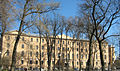 Alexandrovsky liceum.jpg