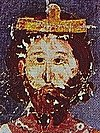 Alexius V (cropped)