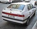 Alfa Romeo 33 Imola.JPG
