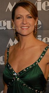 Ali Hillis American actress