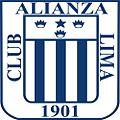 Alianza.jpg
