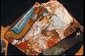 Alibates Flint National Monument, Texas (4ef88d8a-444c-41ea-8d1b-bdfa20ef5c20).jpg