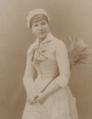 Alice Berthier comédienne.png
