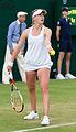 Alison Riske 1, Wimbledon 2013 - Diliff.jpg
